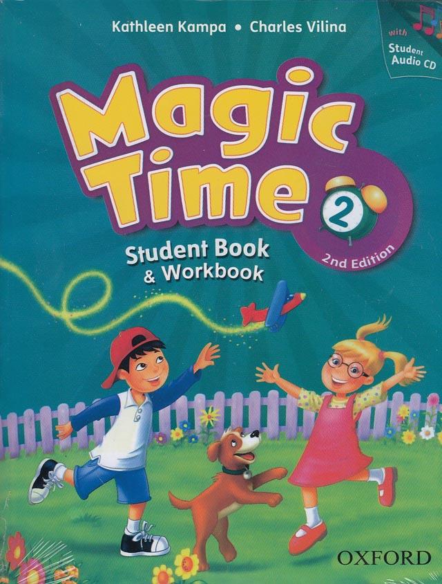 magic-time-2---