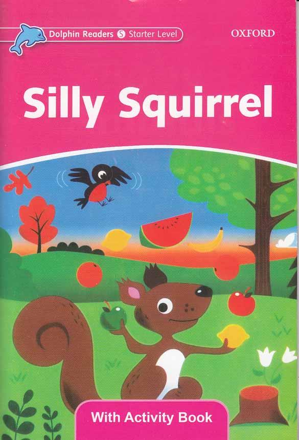 (silly-squirrel(starter--
