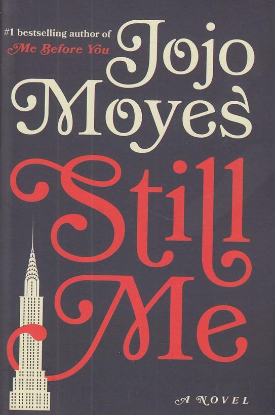(still-me-(full----هنوز-هم-من