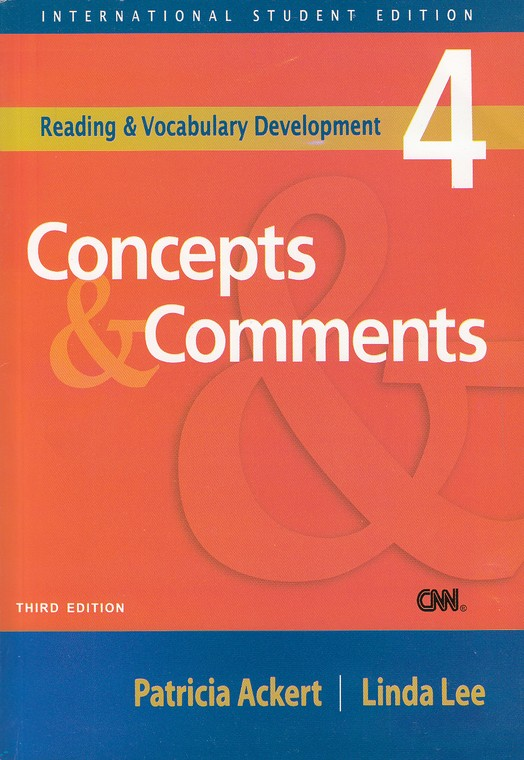 concepts-and-comments4cnnباcd--