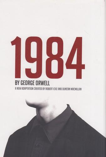 (nineteen-eighty-four1984(full--