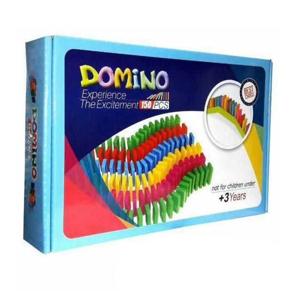 domino-دومينو-150-قطعه-(پرشين)-جعبه-اي-بزرگ-دسته-دار