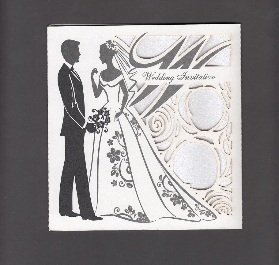 كارت-عروسي-21---3-تكه-با-لايي-اكليلي