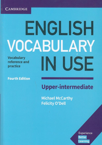 english-vocabulary-in-use-upper-intermediateباcd--