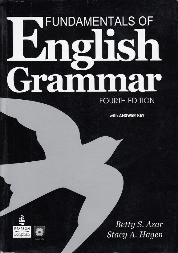 fundamentals-of-english-grammarويرايش4بتي-آذرباcd--