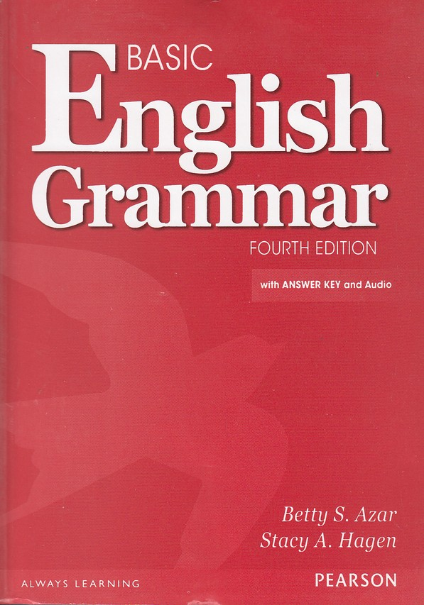 basic-english-grammar-ويرايش-4-بتي-آذر-با-cd---