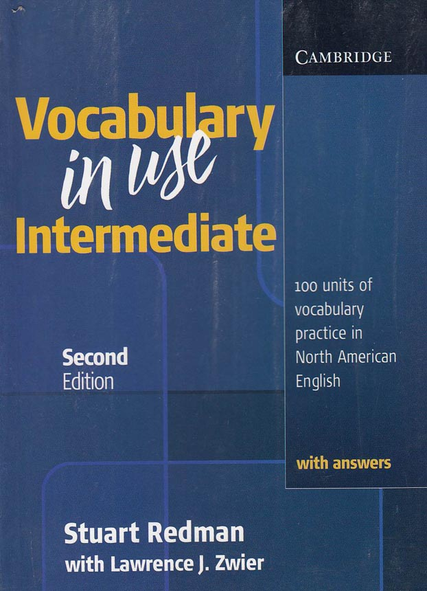 vocabulary-in-use-intermediateويرايش2--