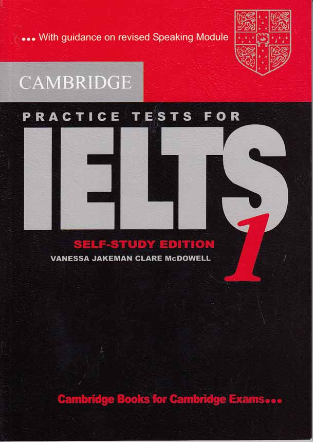 cambridge-english-ielts1باcd--