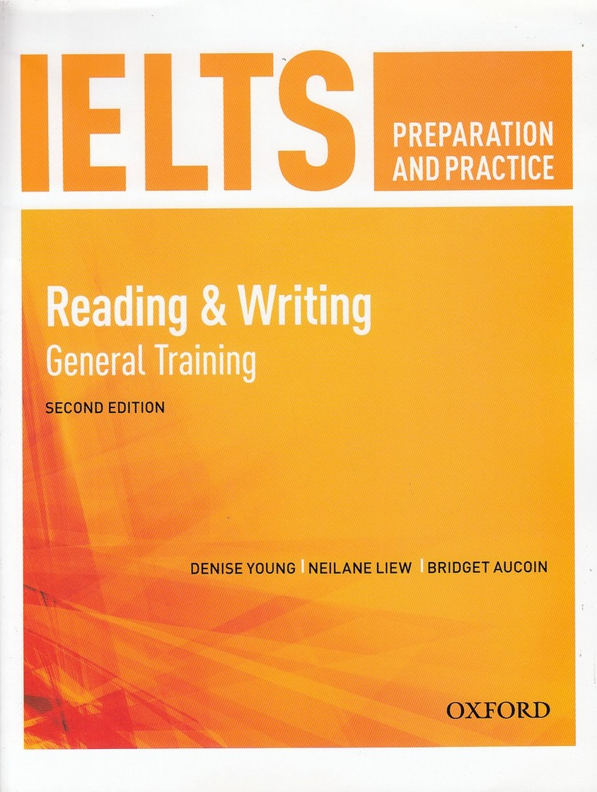 ielts-readingwriting-general-training--
