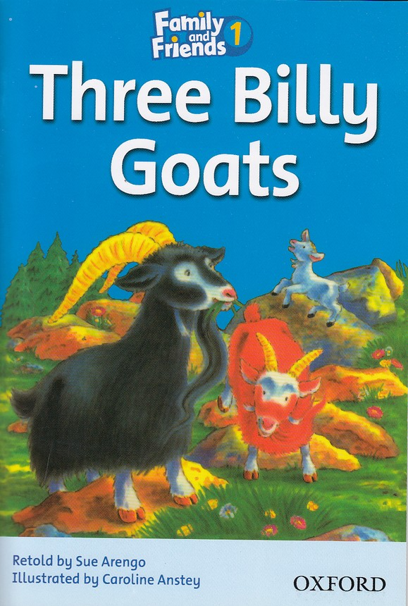 (three-billy-goats-(family-and-friends1---