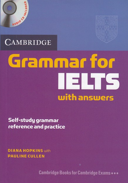 grammar-for-ieltsباcd--