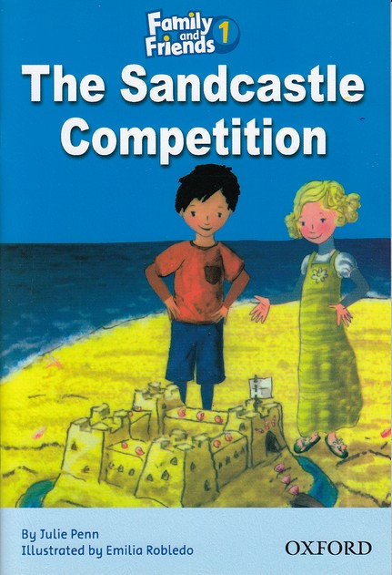 (the-sandcastle-competition(family-and-friends1--