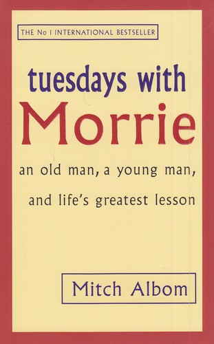 (tuesdays-with-morrie-(full----سه-شنبه-ها-با-موري