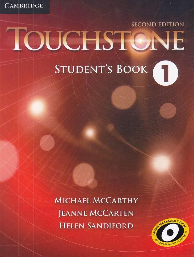 touchstone-1-ويرايش-2-با-cd---