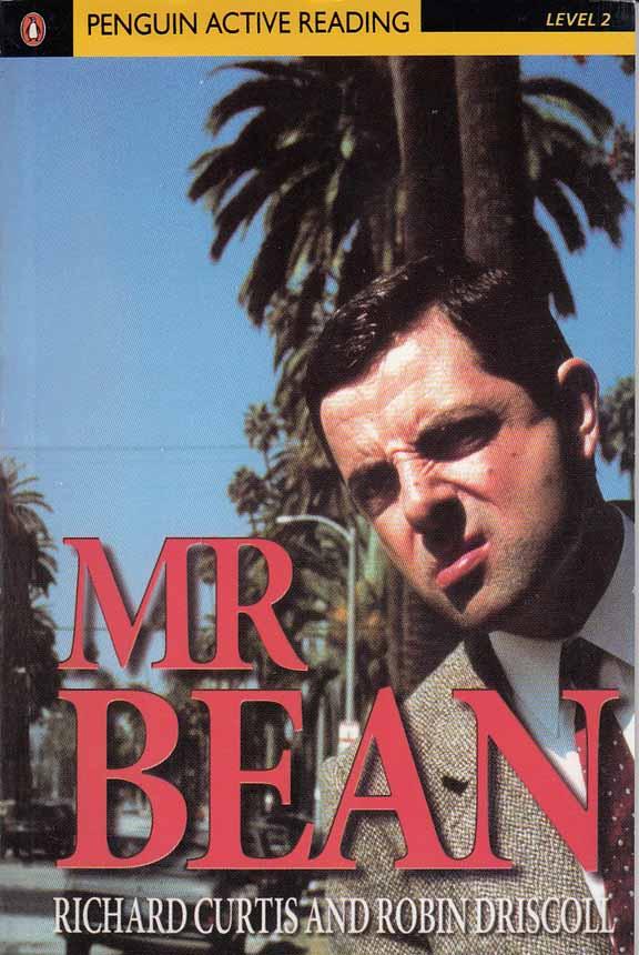 (mr-bean(2elementary--