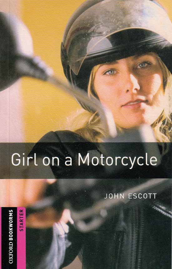 (girl-on-a-motorcycle(starter--