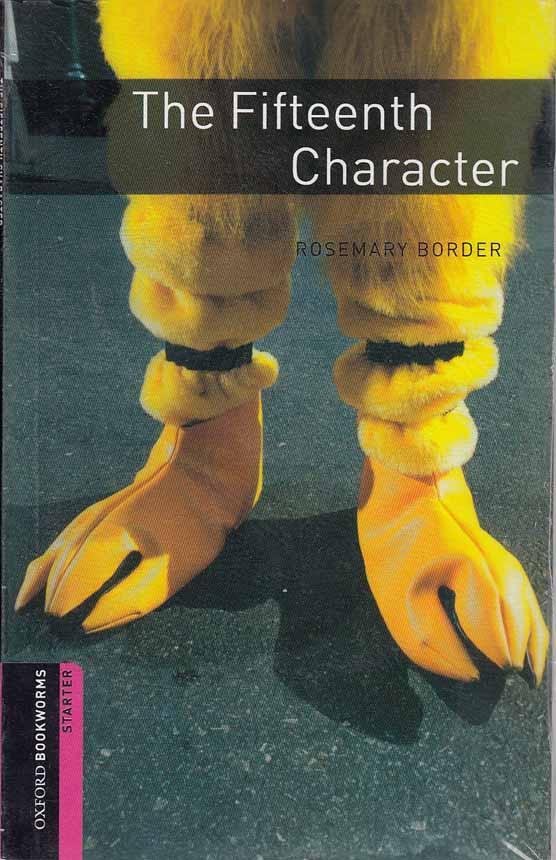 (the-fifteenth-character(starter--