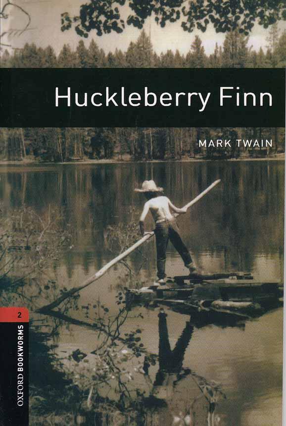 (huckleberry-finn(2elementary--