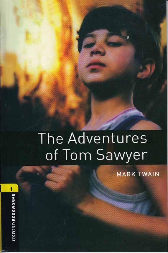 (the-adventures-of-tom-sawyer(1beginner--