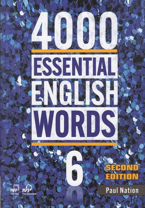 4000essential-english-words6--