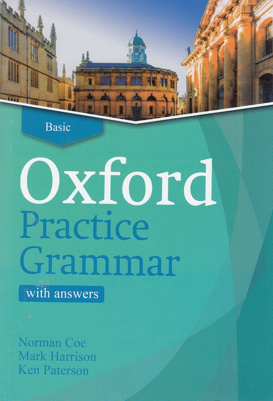 oxford-practice-grammar-basicباcd--