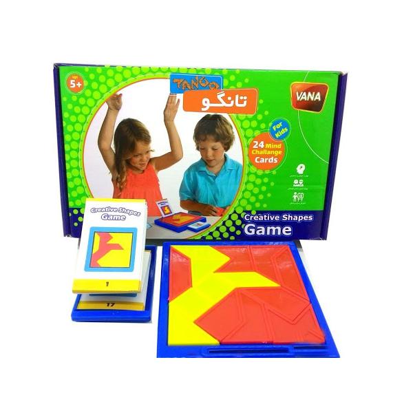 تانگو-(وانا)-جعبه-اي