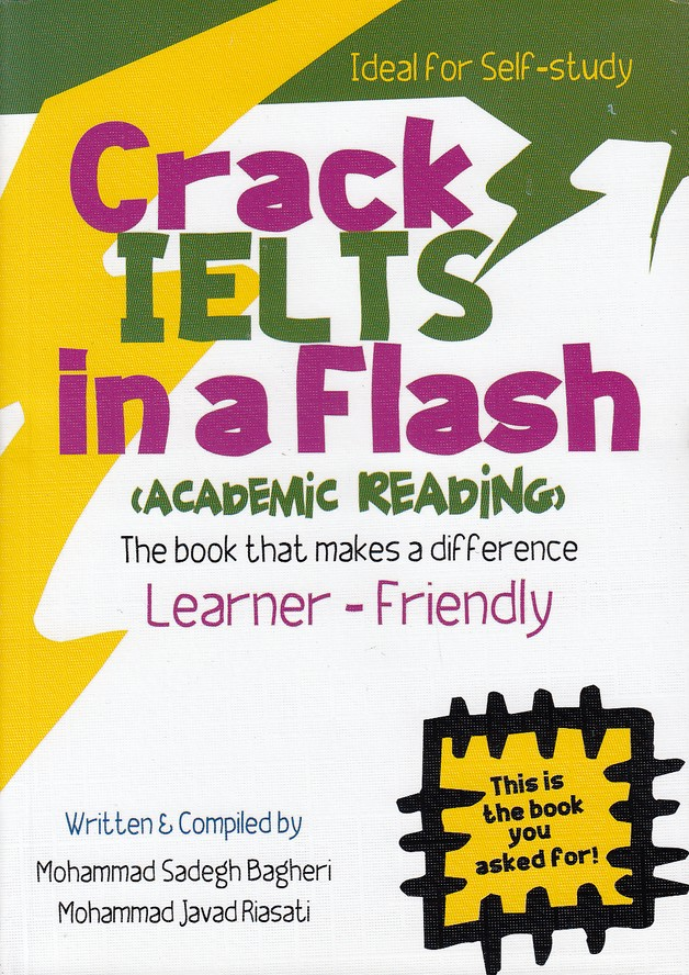 crack-ielts-in-a-flash-academic-reading--