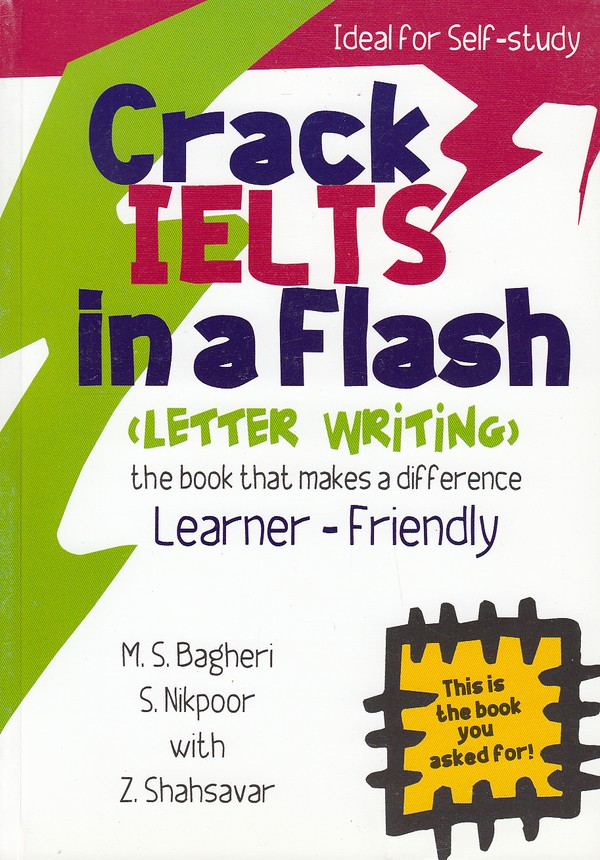 crack-ielts-in-a-flash-letter-writing--