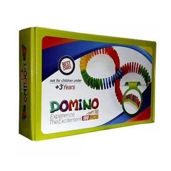 domino-دومينو-100-قطعه-(پرشين)-جعبه-اي-دسته-دار