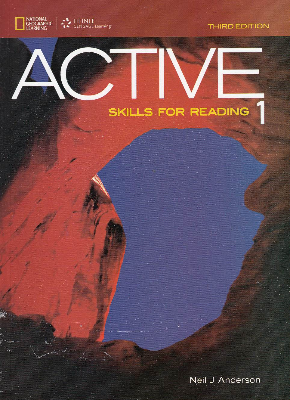 active-skills-for-reading1ويرايش3--