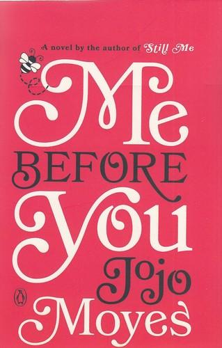 (me-before-you-(full----من-پيش-از-تو