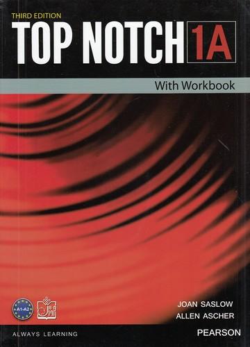 top-notch-1a-با-cd-ويرايش-3---