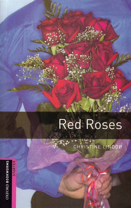 (red-roses-(starter---