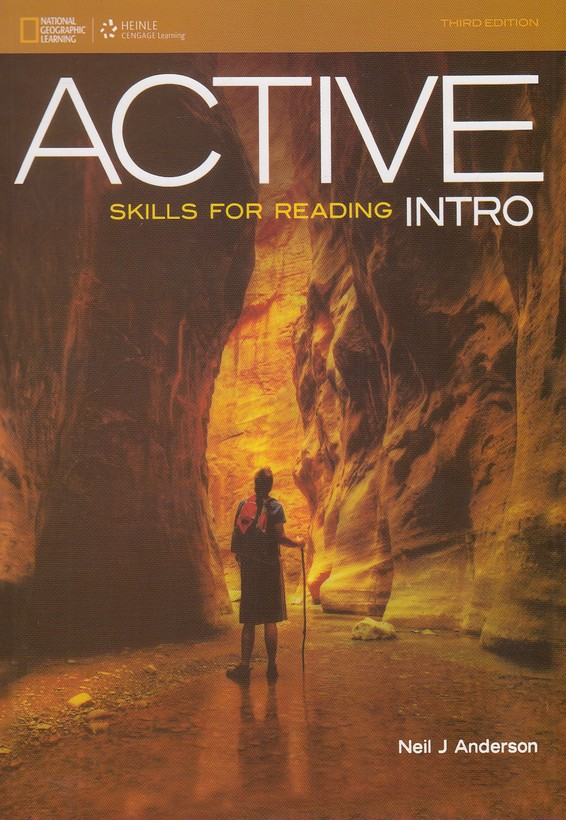 active-skills-for-reading-introويرايش3--