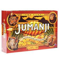 جومانجي-jumanji-(بالون-تويز)-جعبه-اي