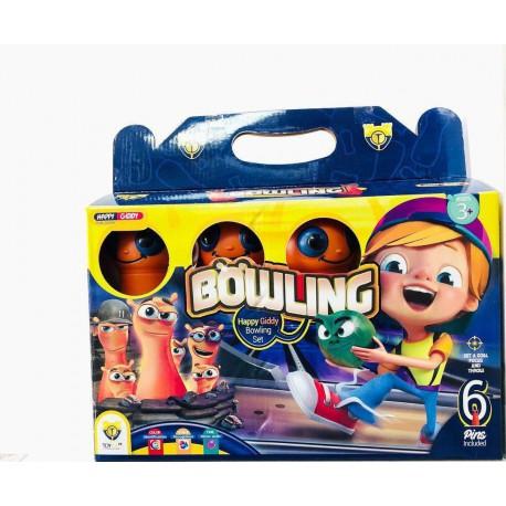 بولينگ-عروسكي-(توي-سيتي)-جعبه-اي