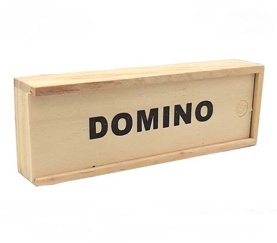 دومينو-چوبي-خارجي-جعبه-اي-كد-6040