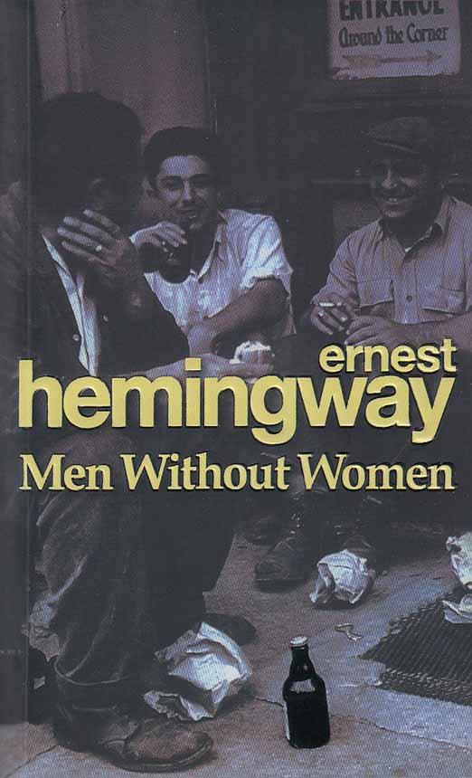 (men-without-women-(full----مردان-بدون-زنان