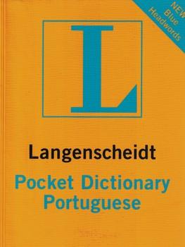 langenscheidt-pocket-dictionary-portuguese