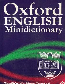 oxford-english-minidictionary-