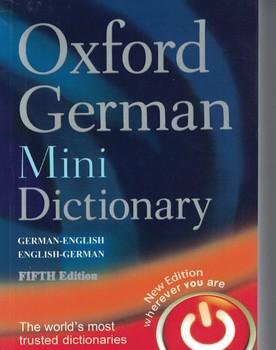oxford-german-mini-dictionary--