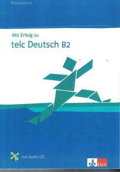 mit-erfolg-zu-telc-deutsch-b2(ubungsbuch)