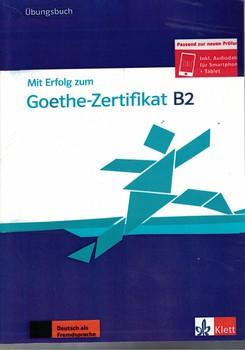 mit-erfolg-zum-goethe-zertifikate-b2(ubungsbuch)