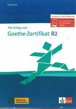 mit-erfolg-zum-goethe-zertifikate-b2(testbuch)