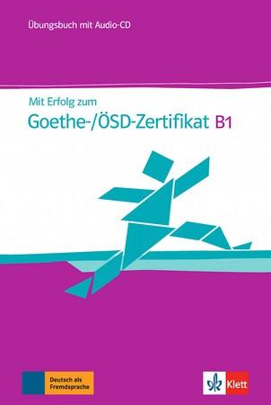mit-erfolg-zum-goethe--osd-zertifikate-b1(ubungsbuch)