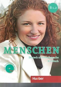 menschen-(b1-2)-with-workbook