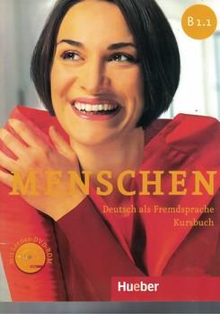 menschen-(b1-1)-with-workbook