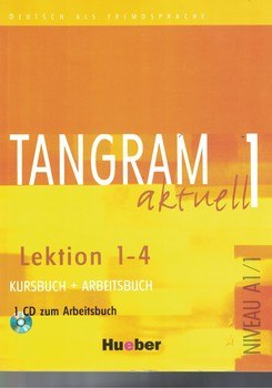 tangram1(lektion1-4)