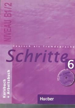 schritte6(b1-2)