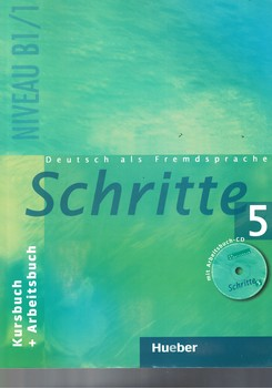 schritte5(b1-1)